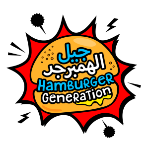 Hamburger-Generation_Logo_Final_02